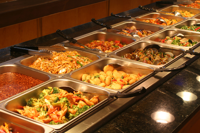 Best Thai Food Daly City